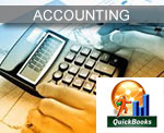 Accounting and Bookkeeping Training - Tucson and Phoenix