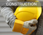 Construction Trades Training - Tucson and Phoenix