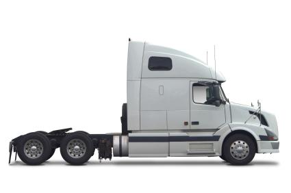 TRUCK DRIVER TRAINING | TUCSON AZ