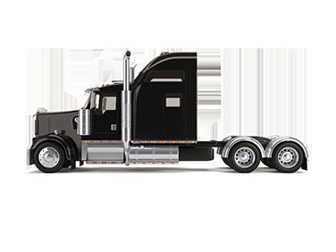 TRUCK DRIVER TRAINING | PHOENIX AZ