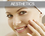 Aesthetics Training | Tucson and Phoenix AZ